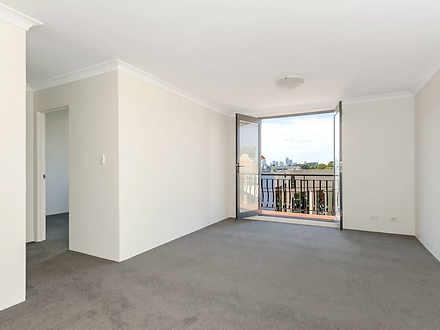 78/21 Norton Street, Leichhardt 2040, NSW Apartment Photo
