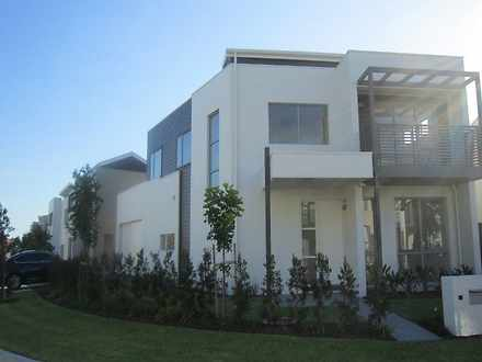 46 Fairsky Street, South Coogee 2034, NSW House Photo