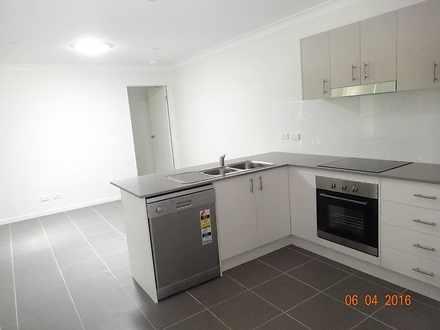 110 Ming, Marsden 4132, QLD Duplex_semi Photo