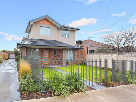 1/274 Camp Road, Broadmeadows 3047, VIC Townhouse Photo