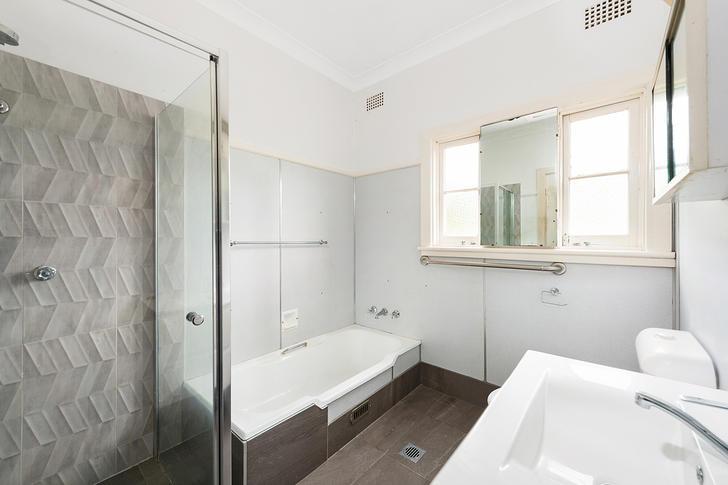 96 Jervis Street, Nowra 2541, NSW House Photo