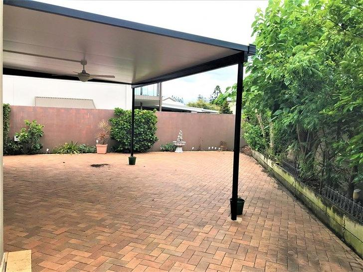 5 Coopers Close, Sinnamon Park 4073, QLD House Photo