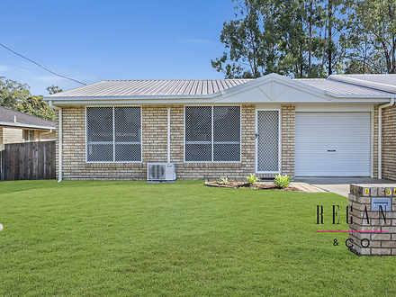 1/24 Adelaide Drive, Caboolture South 4510, QLD Duplex_semi Photo
