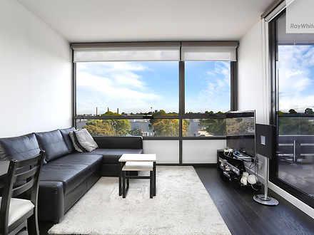 315/288 Albert Street, Brunswick 3056, VIC Apartment Photo