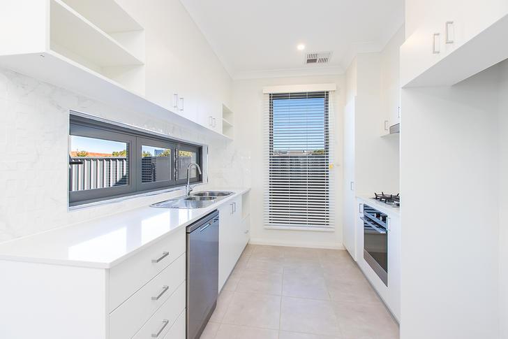 5/170 Kahibah Road, Charlestown 2290, NSW Townhouse Photo