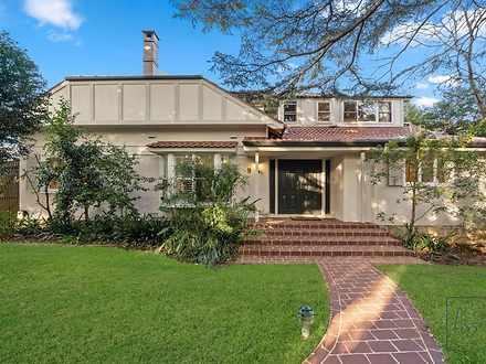 9 Highlands Avenue, Gordon 2072, NSW House Photo