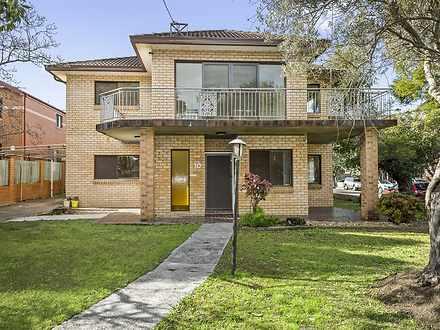 1/10 Marinea Street, Arncliffe 2205, NSW Semi_duplex Photo