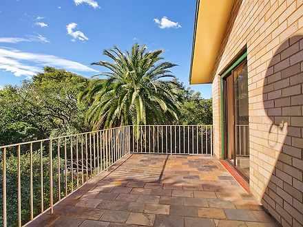 UPPER 39 Bellevue Avenue, Avalon Beach 2107, NSW Duplex_semi Photo