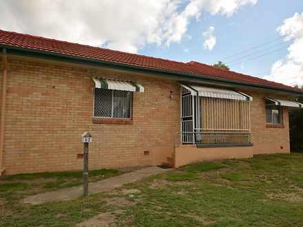 2/2 George Street, Rockhampton City 4700, QLD House Photo