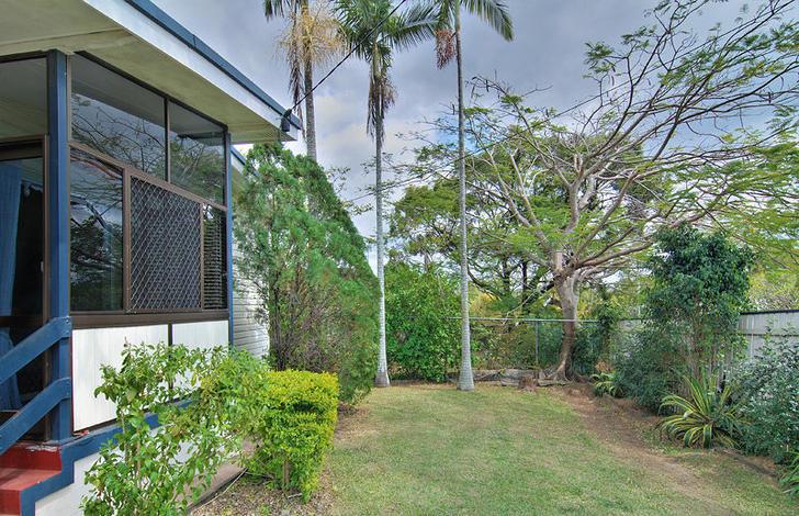 234 Ellison Road, Geebung 4034, QLD House Photo