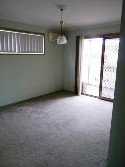 1/94 Ison Street, Morningside 4170, QLD Townhouse Photo