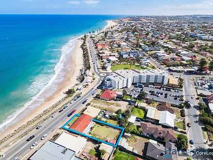 54 Esplanade, Christies Beach 5165, SA House Photo