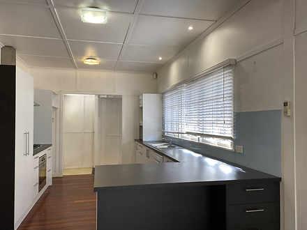 599 Stafford Road, Stafford 4053, QLD House Photo
