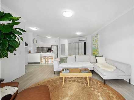 8/35 Beeston Street, Teneriffe 4005, QLD Apartment Photo