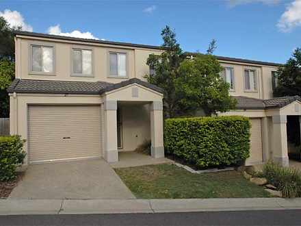 23/10 Chapman Place, Oxley 4075, QLD Townhouse Photo