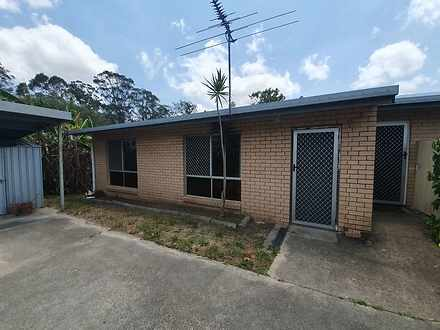 2/10 Moon Street, Caboolture 4510, QLD House Photo