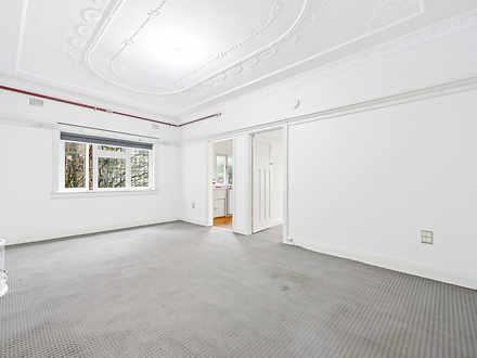 7/217 Anzac Parade, Kensington 2033, NSW Apartment Photo