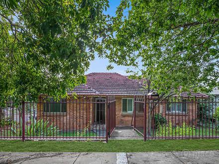 25 Somervell Street, Annerley 4103, QLD House Photo