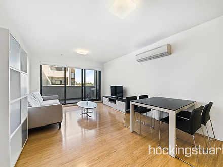 419/1 Lygon Street, Brunswick East 3057, VIC Apartment Photo