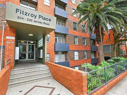 24/204 Jersey Road, Woollahra 2025, NSW Apartment Photo