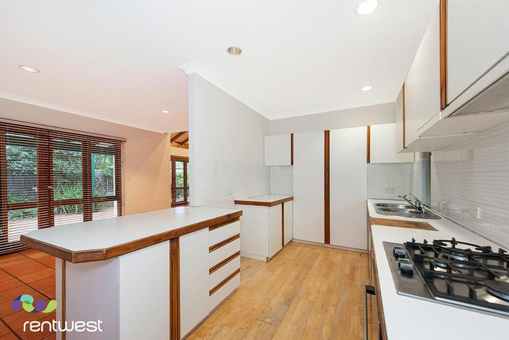 14B Fletcher Street, Applecross 6153, WA House Photo