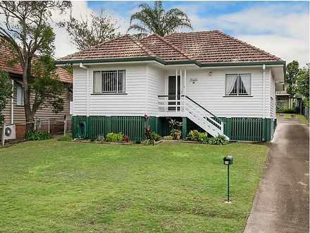 30 Third Street, Camp Hill 4152, QLD House Photo