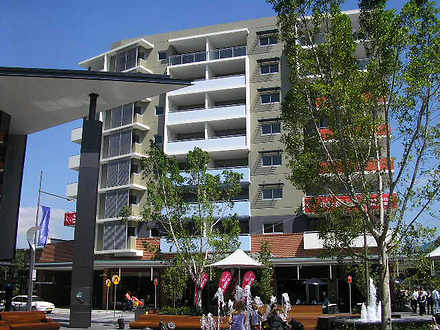 504/72 Civic Way, Rouse Hill 2155, NSW Apartment Photo