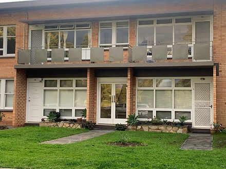 4/35 Harvey Terrace, Glenelg North 5045, SA Unit Photo
