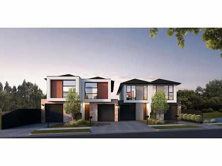 5 Glenere Drive, Modbury 5092, SA House Photo