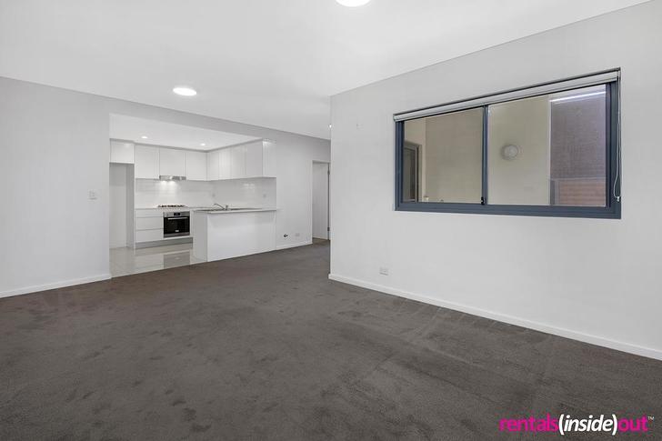 36/42 Toongabbie Road, Toongabbie 2146, NSW Apartment Photo