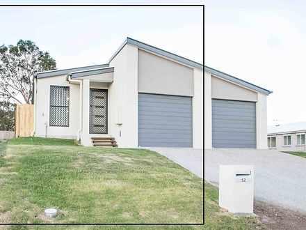 52A Central Park, Eagleby 4207, QLD House Photo