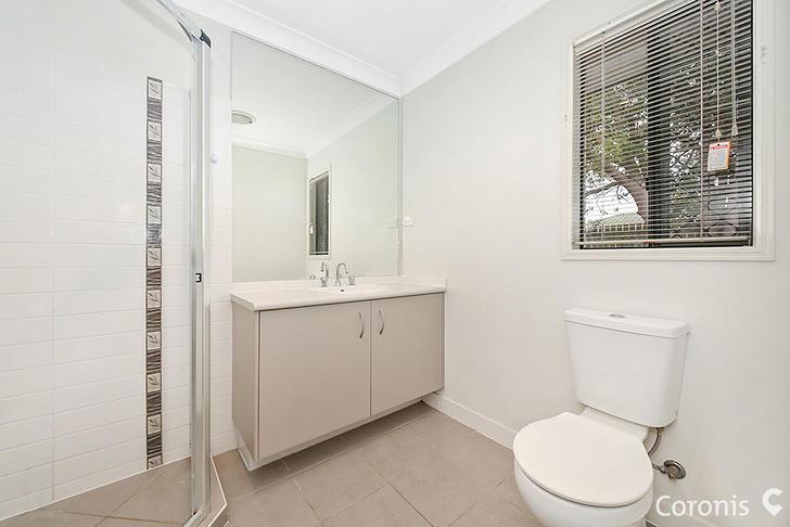 15 Tasman Street, Bray Park 4500, QLD House Photo