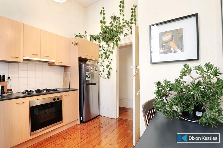 3/9 Layfield Street, South Melbourne 3205, VIC Apartment Photo