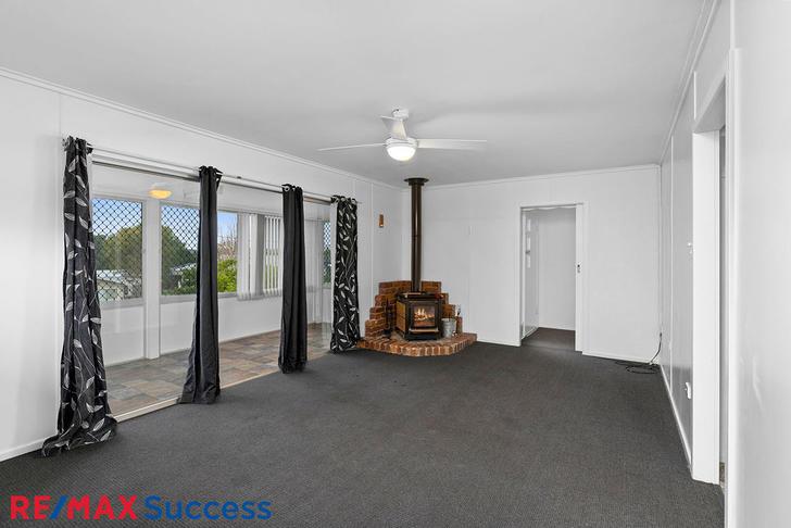 3 Bulimba Street, South Toowoomba 4350, QLD House Photo