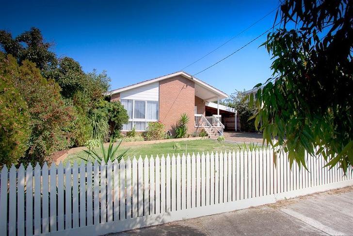 23 Heysen Drive, Sunbury 3429, VIC House Photo