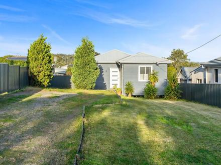 255 Lake Road, Glendale 2285, NSW House Photo