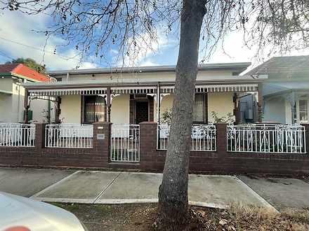 13 East Street, Torrensville 5031, SA House Photo