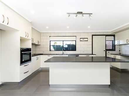 7/16 Hakea Street, Queanbeyan 2620, NSW Townhouse Photo