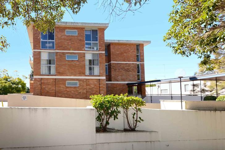 7/100 Birriga Road, Bellevue Hill 2023, NSW Apartment Photo