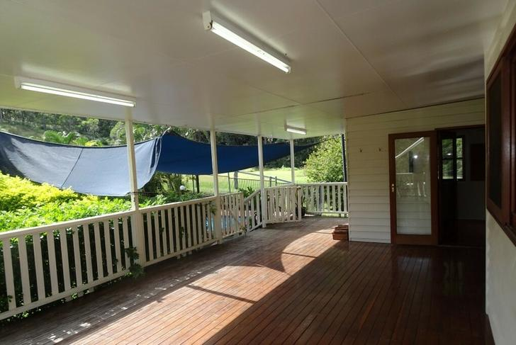 Croftby 4310, QLD House Photo