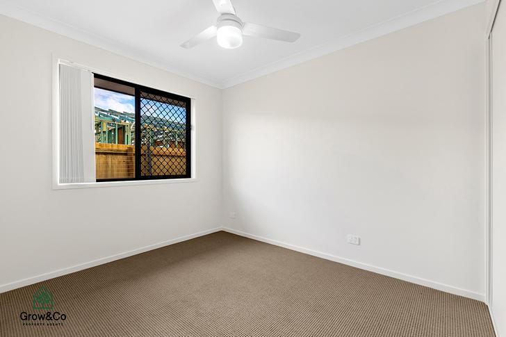 38B Grothe Street, Morayfield 4506, QLD House Photo