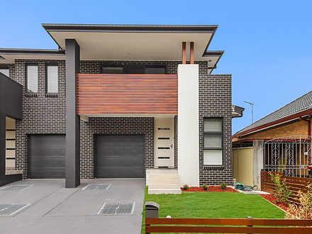 85A Edenholme Road, Wareemba 2046, NSW Duplex_semi Photo
