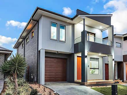 41A Power Ridge, Oran Park 2570, NSW House Photo