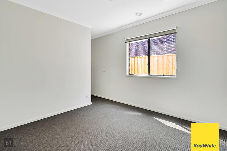 1369 Ison Road, Manor Lakes 3024, VIC House Photo