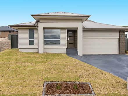48 Comel Avenue, Cameron Park 2285, NSW House Photo