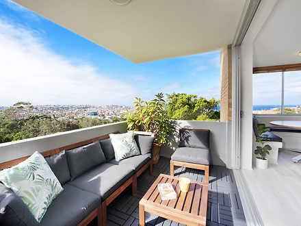 10/28 Edward Street, Bondi 2026, NSW Apartment Photo