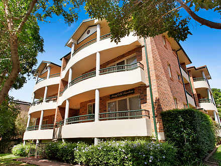 26/288-290 Kingsway, Caringbah 2229, NSW Apartment Photo