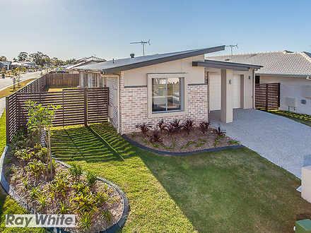 14 Stillwater Street, Mango Hill 4509, QLD House Photo