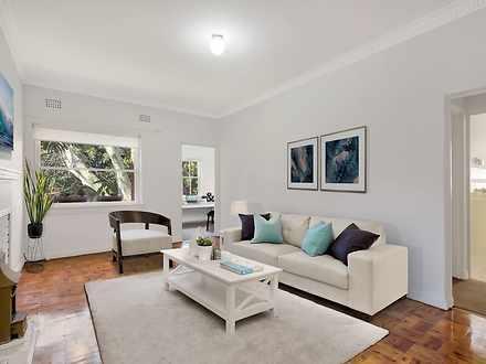 8/26 Balfour Road, Rose Bay 2029, NSW Apartment Photo