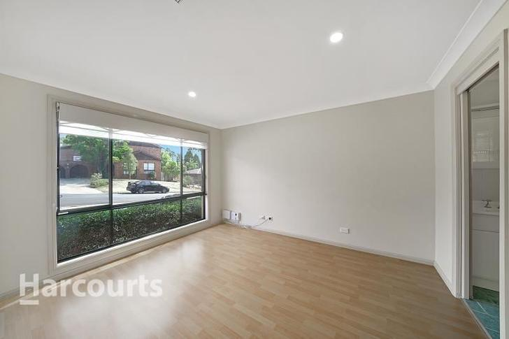5A Narrabeen Road, Leumeah 2560, NSW House Photo